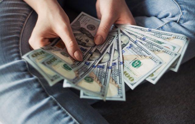 Choosing the Right Short-Term Loan