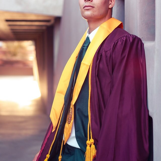 3 Careers You Can Start Without An Undergraduate Degree