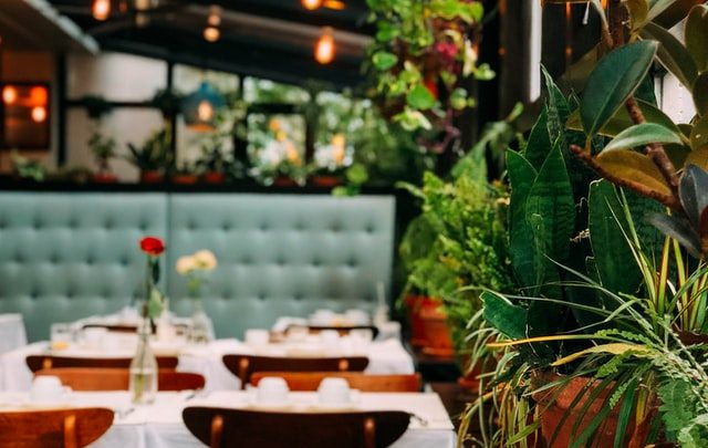Steps for Opening Your Own Restaurant