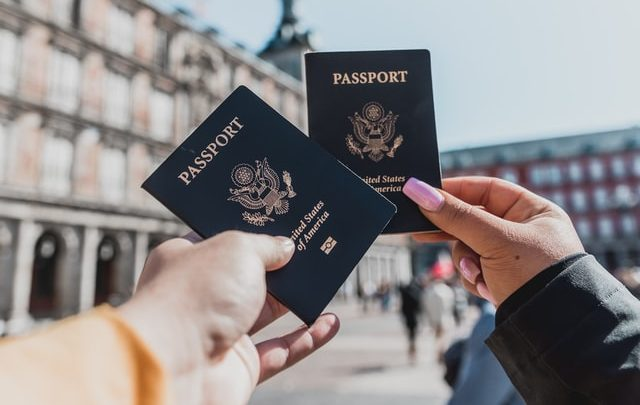 Why You May Need an E2 Visa Lawyer Los Angeles