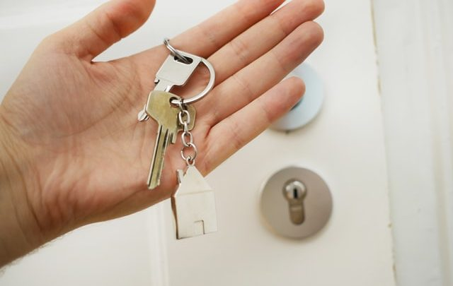 Why Are Locksmiths Important?